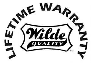 quality-warranty